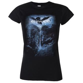 Ženska metal majica Eluveitie - Ategnatos - NUCLEAR BLAST, NUCLEAR BLAST, Eluveitie