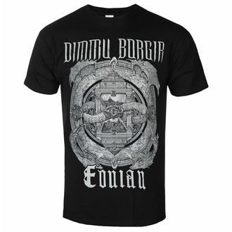Moška majica Dimmu Borgir - Eonian, NNM, Dimmu Borgir