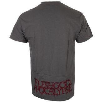 majica kovinski moški Fleshgod Apocalypse - EMBLEM - Just Say Rock, Just Say Rock, Fleshgod Apocalypse