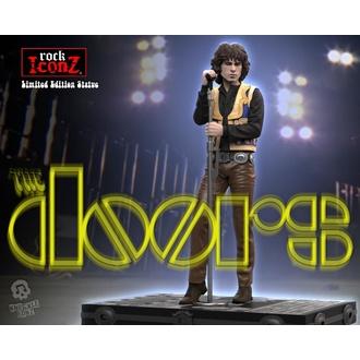 Figura The Doors - Jim Morrison - KNUCKLEBONZ, KNUCKLEBONZ, Doors