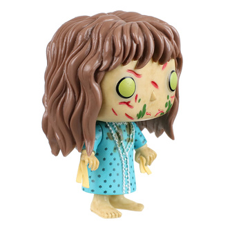 Figura The Exorcist - Regan - POP!, POP, Exorcist