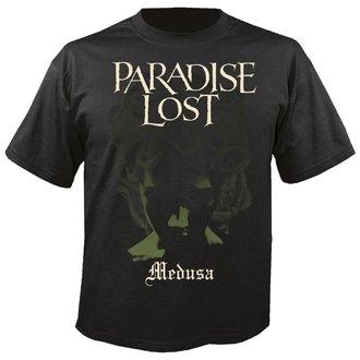 Moška metal majica Paradise Lost - Medusa - NUCLEAR BLAST, NUCLEAR BLAST, Paradise Lost