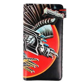 Denarnica Judas Priest - Screaming for Vengeance, NNM, Judas Priest