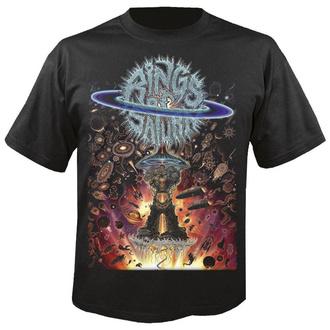 Moška metal majica Rings of Saturn - Gidim - NUCLEAR BLAST, NUCLEAR BLAST, Rings of Saturn