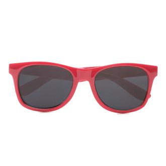 Sončna očala VANS - MN SPICOLI 4 - JAZZY, VANS