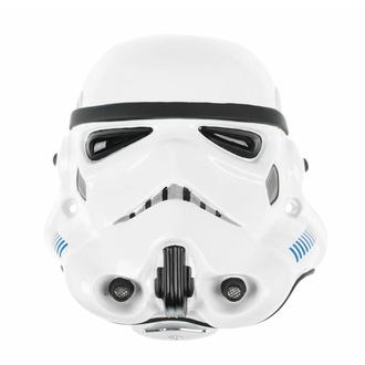 Odpirač za steklenice (stenski) STAR WARS - Stormtrooper - BEER BUDDIES, BEER BUDDIES, Star Wars