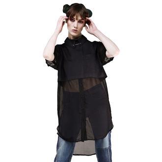 Ženska Obleka DISTURBIA - Joanie, DISTURBIA
