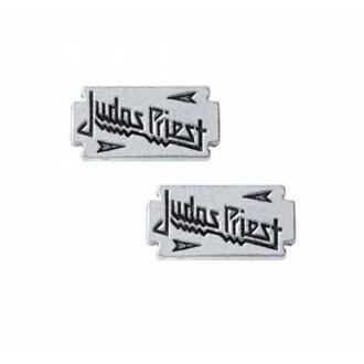 Uhani ALCHEMY GOTHIC - Judas Priest - Razor Blades, ALCHEMY GOTHIC, Judas Priest