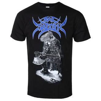 Moška metal majica Bal Sagoth - WARRIOR - PLASTIC HEAD, PLASTIC HEAD, Bal Sagoth