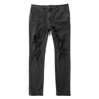 Moške hlače DISTURBIA - Buzz, DISTURBIA