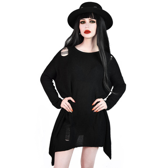 Ženski pulover KILLSTAR - Karma, KILLSTAR