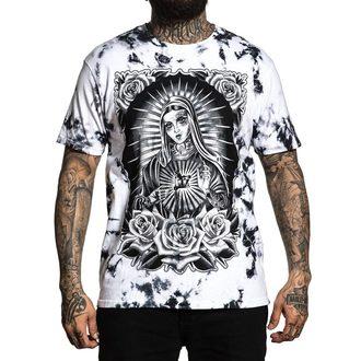 Moška majica SULLEN - FAITH OREO, SULLEN