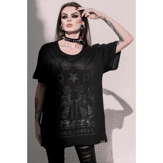 Ženska majica KILLSTAR - Relaxed, KILLSTAR