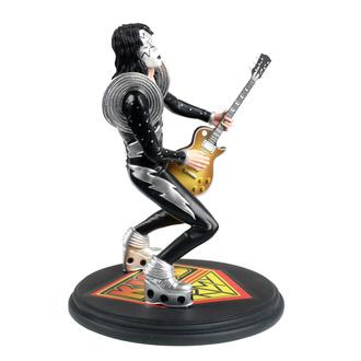 Figura Kiss - Rock Iconz Statue - The Spaceman (ALIVE!), KNUCKLEBONZ, Kiss