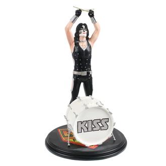 Figura Kiss - Rock Iconz Statue - The Catman (ALIVE!), KNUCKLEBONZ, Kiss