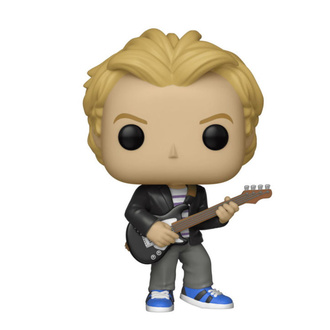 Figura The Police - POP! - Sting, POP, Police