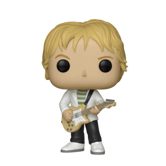 Figura The Police - POP! - Andy Summers, POP, Police