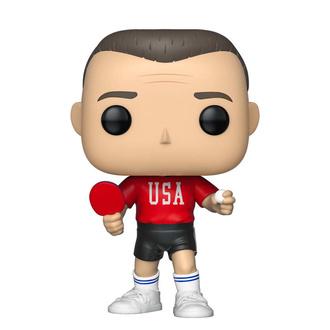 Figura Forrest Gump - POP! - Ping Pong Obleka, POP, Forrest Gump