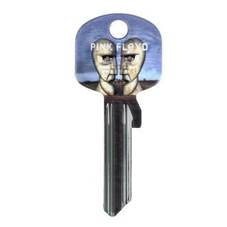 Ključ za zaklepanje Pink Floyd - Face - F.B.I., F.B.I., Pink Floyd