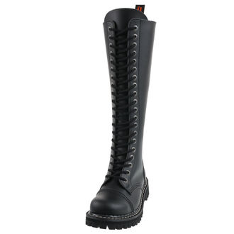 usnje čevlji unisex - Vegan - KMM, KMM