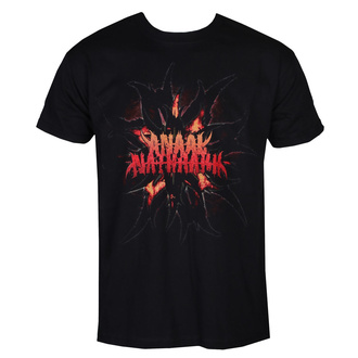 Moška metal majica Anaal Nathrakh - Domine Non Es Dignus - SEASON OF MIST - 69909