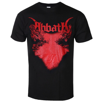 Moška metal majica Abbath - Axe - SEASON OF MIST, SEASON OF MIST, Abbath