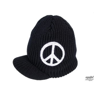 kapa z vrh Mir 1