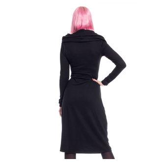 Ženska Obleka Vixxsin - LAZE, VIXXSIN