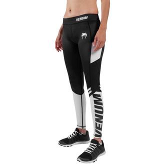 Ženske hlače (legice) VENUM - Power 2.0 - Črnobela, VENUM