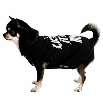Oblačilo za psa (top) KILLSTAR - Lick, KILLSTAR