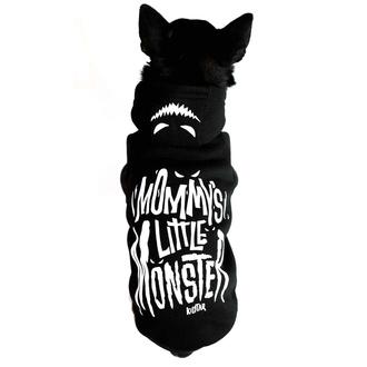 Pasje oblačilo (hoodie) KILLSTAR, KILLSTAR