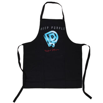 Predpasnik Deep Purple - Perfect Strangers Apron - LOW FREQUENCY, LOW FREQUENCY, Deep Purple
