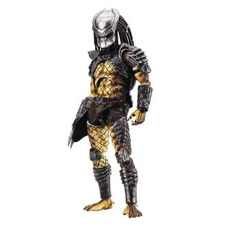 Figura Predator - Scout, NNM, Predator