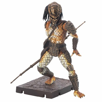 Figura Predator - Stalker, NNM, Predator