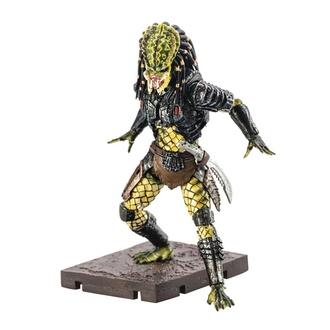 Figura Predator - Lost, NNM, Predator