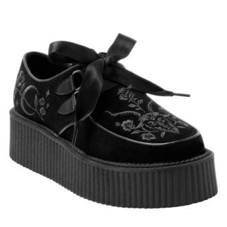 Ženski čevlji KILLSTAR - Luci-Fairy - KSRA002688