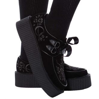 Ženski čevlji KILLSTAR - Luci-Fairy, KILLSTAR