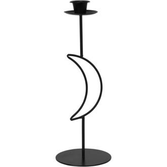 Svečnik KILLSTAR - Lunar - KSRA003195