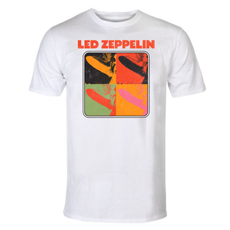 Moška metal majica Led Zeppelin - LZ1 Pop Art - NNM, NNM, Led Zeppelin