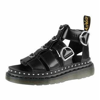 ženski čevlji (sandale) DR. MARTENS - Mackaye HDW, Dr. Martens