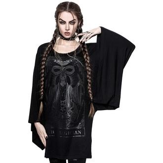 Ženska obleka (tunika) KILLSTAR - Magician Kimono, KILLSTAR