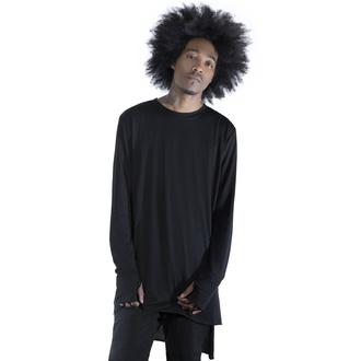 Moška KILLSTAR majica z dolgimi rokavi - Malik, KILLSTAR
