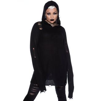 Ženski pulover KILLSTAR - Mantra - KSRA002239
