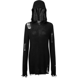 Ženski pulover KILLSTAR - Mantra, KILLSTAR
