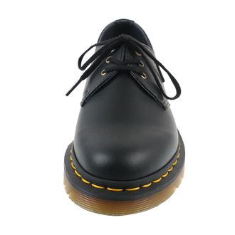 Uniseks usnjeni škornji - Vegan 1461 - Dr. Martens, Dr. Martens