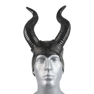 Maska (rogovi) ZOELIBAT, ZOELIBAT