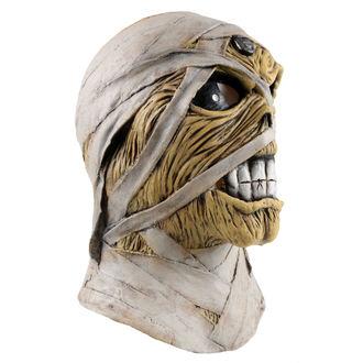 Maska Iron Maiden - Powerslave, Iron Maiden