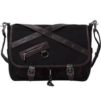 Ročna torba (torbica) KILLSTAR - Matrix, KILLSTAR