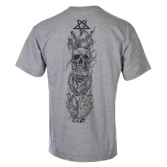 Moška majica Arch Enemy - Pyramid - siva, ART WORX, Arch Enemy