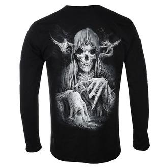 Moška majica z dolgimi rokavi Arch Enemy - MMXX, NNM, Arch Enemy